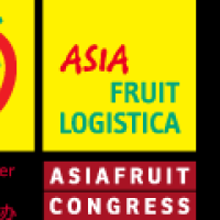 Fruit LOGISTICA ASIA
