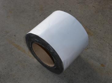 Adhesive Butynol Sealant