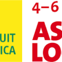 FRUIT LOGISTICA ASIA 2019